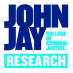 Site icon for John Jay Research